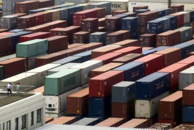 El aumento del proteccionismo ya ha perjudicado a la inversión