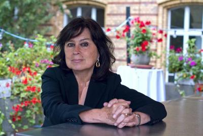 Laura Restrepo gana el Premio Córdoba por la Paz-Antonio Gala de Narrativa