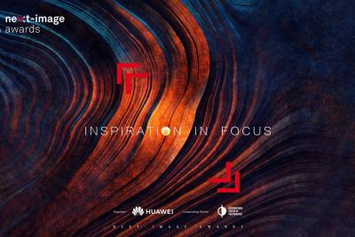 Segunda edición de Next-Image Awards