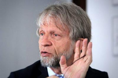 Procuraduría solicitó al CNE nuevas pruebas en el caso de Antanas Mockus