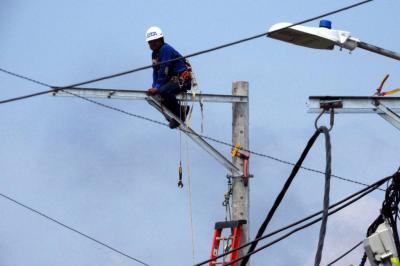 Essa suspenderá el servicio de energía  en 5 municipios del Magdalena Medio