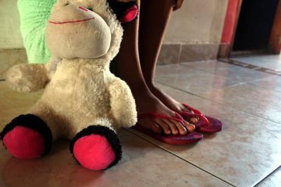 Se han abierto 688 procesos por explotación sexual de menores desde 2016, según el Icbf