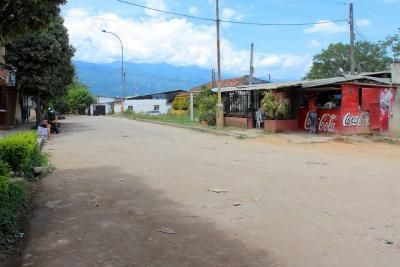 Espera de 30 años por Transversal Malpaso para comunidad en Girón