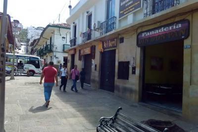 Trabajo en equipo para reactivar la economía del sur de Santander