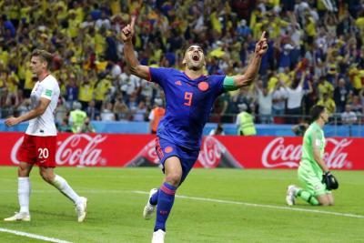 Estos son los premios que tendrá la Selección Colombia por avanzar en Rusia