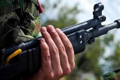 ¿Qué sigue para los militares en la JEP?