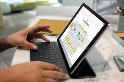 Convocatoria para 25 emprendimientos digitales