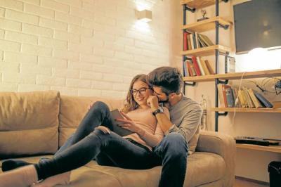 'De nuevo con mi ex': lo que debe tener en cuenta antes de retomar la relación