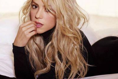 Shakira cantará en los Juegos Centroamericanos y del Caribe en Barranquilla