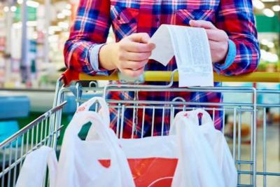 Así puede hacer valer sus derechos como consumidor en Bucaramanga