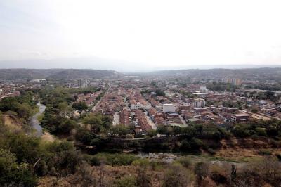 Los gironeses podrán hacer mejoramiento a sus viviendas