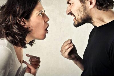 Relaciones tóxicas: identifíquelas
