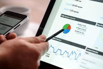 Cámara de Comercio abre curso en Marketing