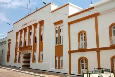Gobernación desmiente designación de un alcalde