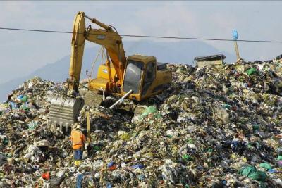 Alcaldía de Bucaramanga prohibiría el ingreso de basura de otros municipios en El Carrasco