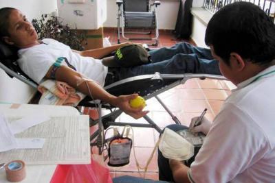 Fundación Siglo XXI visitará Barroblanco