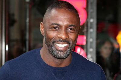"""Idris Elba será el nuevo villano del universo de """"Fast and Furious"""""""