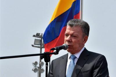 Santos llama la atención por altos índices de hacinamiento carcelario