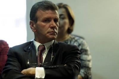 Carlos Palacino, a juicio por desfaldo de Saludcoop