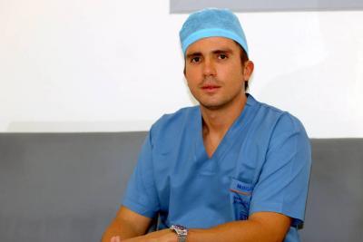 UNAB ofrecerá especialización en Radiología Intervencionista