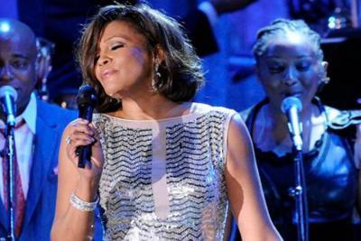 """Llega a los cines """"Whitney"""",  el documental de la polémica"""