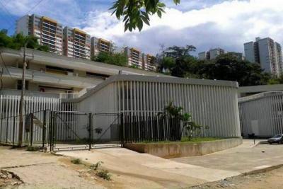 Sigue pendiente apertura  del megacolegio Río Frío