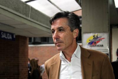 Así ingresó el dinero de Odebrecht a la campaña de Santos 2010