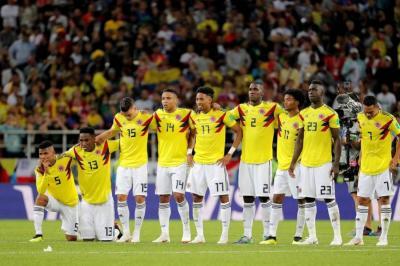¿Qué pasará con la Selección Colombia tras el Mundial?