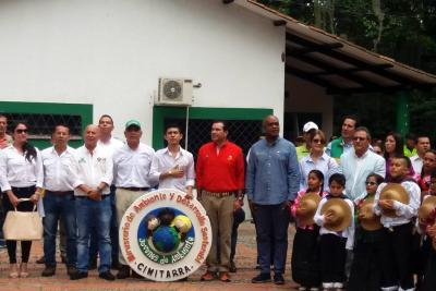 Impacto ambiental en La Lizama no fue grande: ONU