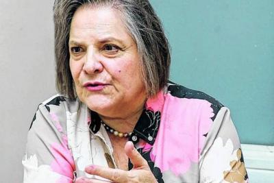 Asesinan al ahijado de Clara López en Bogotá