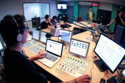 Colombia será sede para la Bienal Internacional de Radio