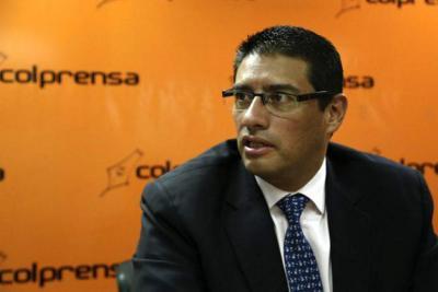 Reiteran hallazgo fiscal por $80 mil millones en caso Saludcoop