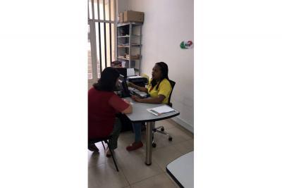 Agencia Pública de Empleo ofrece vacantes a bilingües