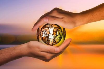 Creer en medio de las tribulaciones