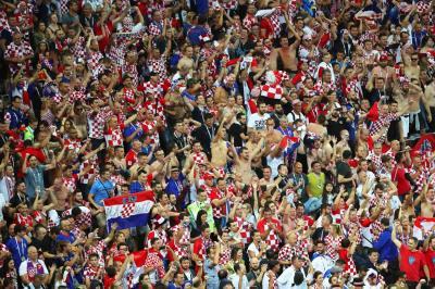 Este es el país favorito para ganar el Mundial según las casas de apuestas
