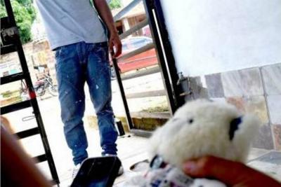 Alerta por casos donde cuatro adolescentes son acusados de abuso sexual en Bucaramanga