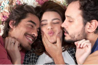MTV estrena 'Perra Vida'