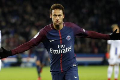 Real Madrid advirtió que no fichará a Neymar