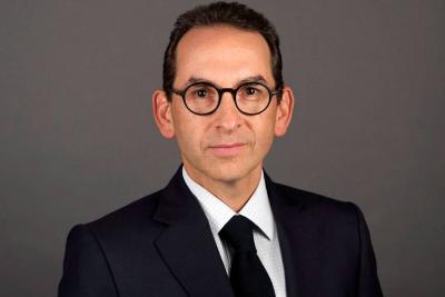 Presidente de Fenavi, Andrés Valencia, designado como Ministro de Agricultura de Duque