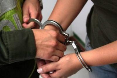 Capturan 11 presuntos disidentes de las Farc en Arauca