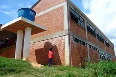 Centro Educativo Rural El Paulón recibirá inversión de $1.428 millones