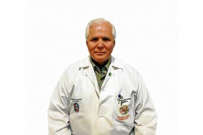 El Hospital del Socorro reporta altos estándares en neurocirugía