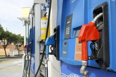Serían sancionadas 15 estaciones de gasolina en Bucaramanga