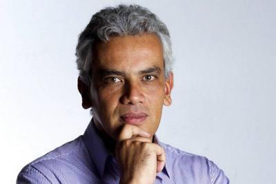 El santandereano Ricardo Lozano es el nuevo ministro de Medio Ambiente
