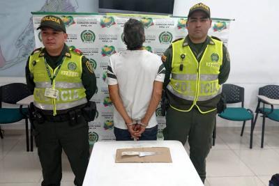 Mototaxista habría sido asesinado por no llevar a un pasajero en $2 mil en Bucaramanga