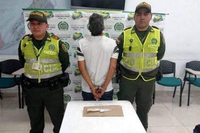Asesinan a mototaxista porque se negó a hacer una carrera en Bucaramanga