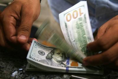 FMI estima crecimiento económico global en 3,9%