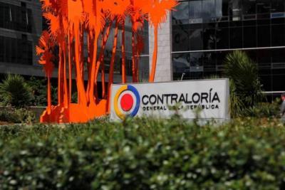 Contraloría encontró hallazgos fiscales en diez Corporaciones Autónomas Regionales