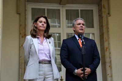 Consejo de Estado rechazó demanda contra la elección de Iván Duque