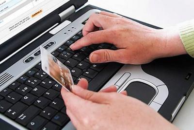 500 Mipymes de Bucaramanga tendrán tiendas virtuales